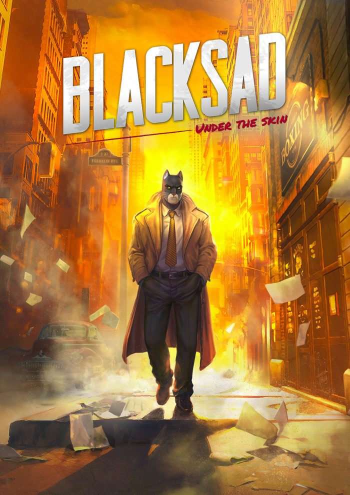 https://www.microids.com/wp-content/uploads/2019/11/Blacksad-Under-the-Skin-Key-Art-700x990.jpg