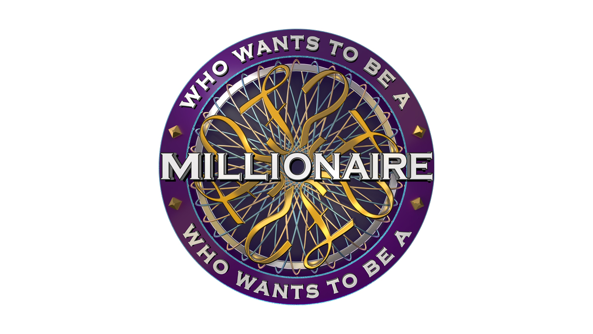 """Microids anuncia """"Asterix & Obelix XXL: Romastered"""", """"Who Wants to be a Millionaire?"""" e outros"""